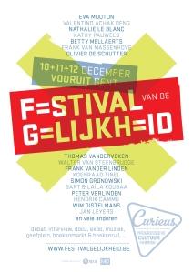 2014_festival